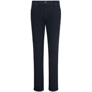 ProForm Slim-Thermo-Jeans Modell Paola Raphaela by Brax denim