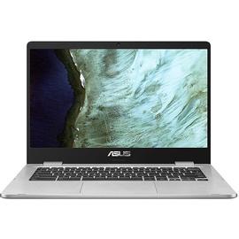 Asus Chromebook C423NA-EB0462
