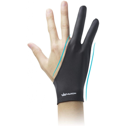 HUION Sketch Glove