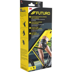 FUTURO Sport Kniebandage L 1 St