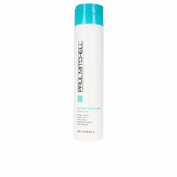 MOISTURE instant moisture shampoo 300 ml