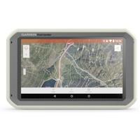 Garmin Overlander PKW-Navigationsgerät