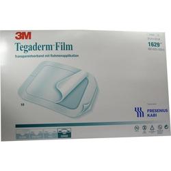 TEGADERM FILM 20.0x30.0cm
