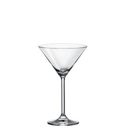 Leonardo Daily Cocktailglas 27cl