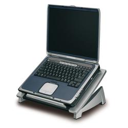 Laptopständer