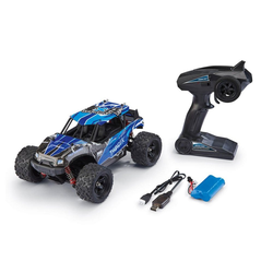 Revell® RC-Buggy Control X-Treme Cross Thunder