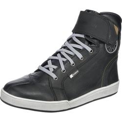 Kochmann Boots Kochmann Boots Brooklyn Sneakers Sneaker 41