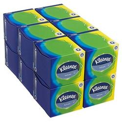 Kleenex® Kosmetiktücher Balsam 12x 56 Tücher