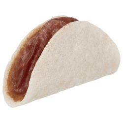 (2,89 EUR/100g) Trixie Duck Tacos 100 g