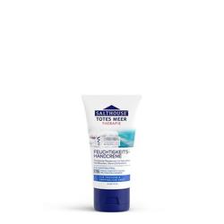 SALTHOUSE® - Feuchtigkeits-Handcreme - 75 ml