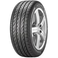 Pirelli PZero Nero GT 235/40 R18 95Y