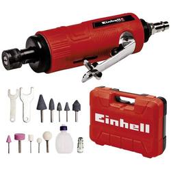 Einhell TC-PP 220 Druckluft-Stabschleifer 6.3 bar