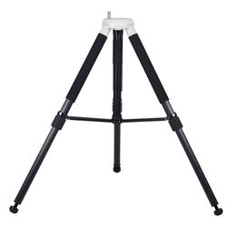 Vixen ASG-CB90 Carbon Stativ Kamerastativ (Fotostativ)