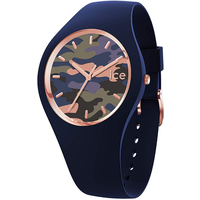 ICE-Watch Bastogne Glam 016638
