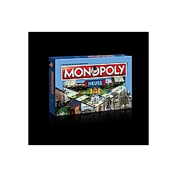 Monopoly Neuss (Spiel)