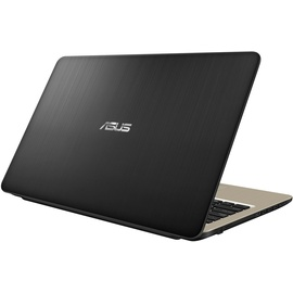 Asus VivoBook 15 F540UA-DM1049T (90NB0HF1-M14760)