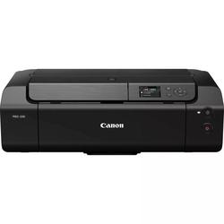 Canon PIXMA PRO-200 Tintenstrahldrucker