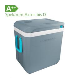 Campingaz Kühlbox Powerbox® Plus 36L