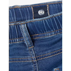 Name It Slim-fit-Jeans ROBIN 116
