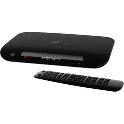 Telekom TV-Receiver Receiver 601 SAT schwarz