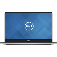 Dell XPS 15 7590 DFVW2