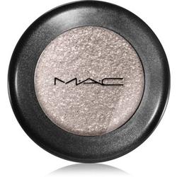 MAC Dazzleshadow Lidschatten mit Glitter Farbton She Sparkles 1.92 g