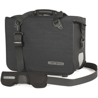 Ortlieb Office-Bag QL2.1 L mattschwarz