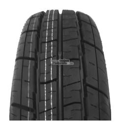 LLKW / LKW / C-Decke Reifen AUSTONE SP01 195 R14 106/104Q