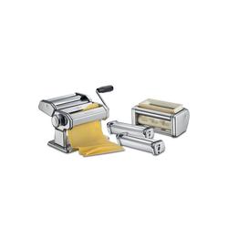 Neuetischkultur Nudelmaschine Nudelmaschinen-Set CLASSIC PASTACAS, Nudelmaschinen-Set CLASSIC