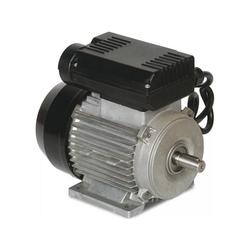 Elektromotor 4,0 kW / 400 V