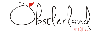 Obstlerland