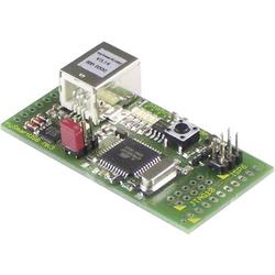 MyAVR USB-Programmer MK3