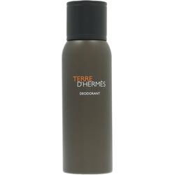 HERMÈS Deo-Spray Terre d´Hermès