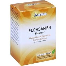 FLOHSAMEN KERNE 100 g