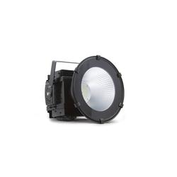 LED Hallenstrahler XXL 150W k/w90°