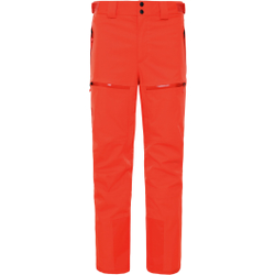 The North Face - M Chakal Pant Flare - Skihosen - Größe: L