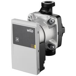 Oventrop Umwälzpumpe 130 mm Wilo-Yonos ST 15/7 130 PWM2