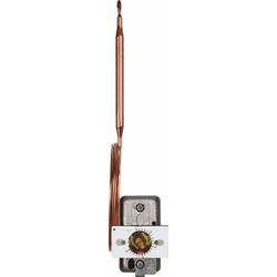 Jumo Einbau-Thermostat 60/60000929