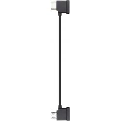 DJI Mavic Air 2 RC Cabel (Micro-USB)
