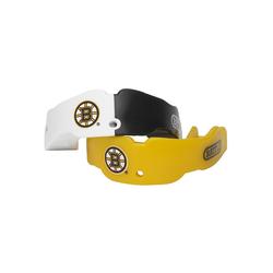 Zahnschutz Battle NHL 2er pack