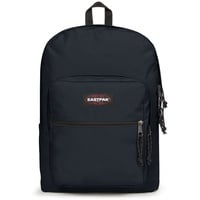 EASTPAK Pinnacle L