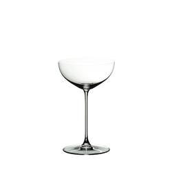 Riedel Veritas Moscato / Coup Weinglas 24 cl 2 Stk