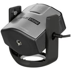 X-Rite i1Display Studio Monitor Kalibriergerät und Software (Farbkalibrierung)