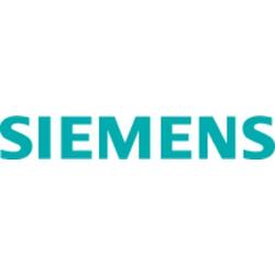 Siemens 8UC9363 Antrieb für Festeinbau Rot