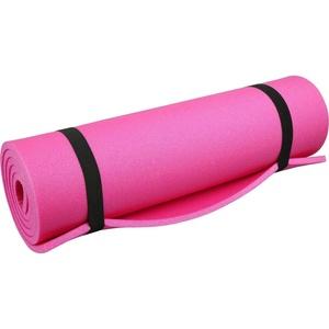 V3TEC WORKOUT Gymnastikmatte pink