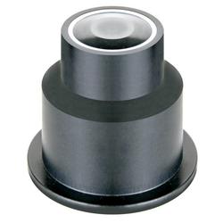 BRESSER Mikroskop Dunkelfeld Kondensor (l-Typ)