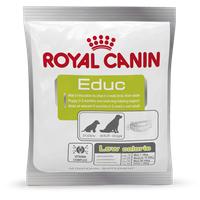 Royal Canin Educ 30 x 50 g