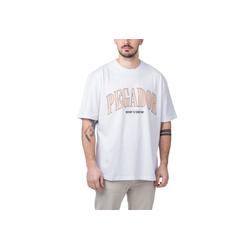 Pegador T-Shirt Pegador Cali Oversized Tee 2XL