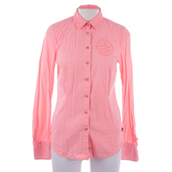 Gaastra Damen Bluse rosa, Größe S, 4919814