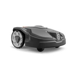 Automower 305 (Modell 2021)
